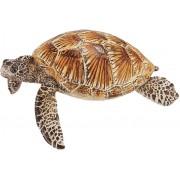 Schleich Zeeschildpad 14695