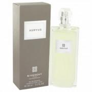 Xeryus For Men By Givenchy Eau De Toilette Spray 3.4 Oz