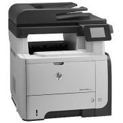 Multifunctional HP LaserJet Pro M521dn, A4, ADF, Duplex, Retea, ePrint