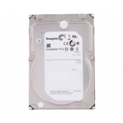 "2TB 3.5"" SATA III 128MB 7.200rpm ST2000NM0033 Constellation ES.3"