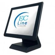 """TERMINAL TOUCH EC-1519 EC LINE/15"""""""