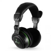 Turtle Beach - Headset Ear Force X42 HS (Xbox 360)