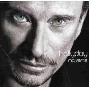 Johnny Hallyday - Ma Verite (0602498341421) (1 CD)