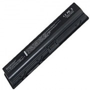 Laptop Battery For Hp Compaq P/N 436281-251 436281-321 436281-361 With 6 Months Warranty