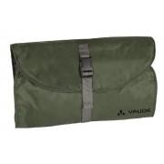 Vaude 11316 - Neceser, color verde