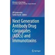 Next Generation Antibody-Linked Drug Conjugates (Adcs) and Immunotoxins