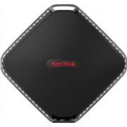 SSD Portabil SanDisk EXTREME 500, 500GB, USB 3.0