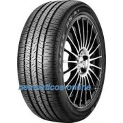 Goodyear Eagle RS-A ( P265/50 R20 106V VSB )