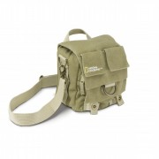 Torbica za fotoaparat NG 2343 Small Shoulder Bag NATIONAL GEOGRAPHIC