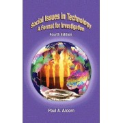 Social Issues in Technology by Paul A. Alcorn