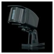 Detector Movimiento inhalambrico COCO