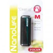 ZOLUX Aimant Flottant Clean UP M - Zolux
