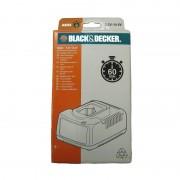 Black & Decker A9264 - Incarcator 7.2-14.4V