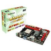 Biostar A780L3C 760G,AM3,mATX,DDR3,VGA,AMD, A780L3C (760G,AM3,mATX,DDR3,VGA,AMD)