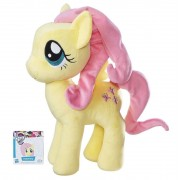 My Little Pony, Ponei plus - Fluttershy, 30 cm