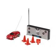 Revell Control - 23534 - Mini RC Cars - voiture de sport