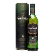 Glenfiddich 12 Ani