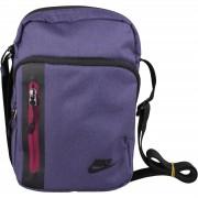Borseta unisex Nike Core Small Items 3.0 BA5268-539