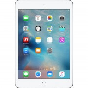 Tableta Apple Ipad Mini 4 WiFi + 4G 128GB Silver