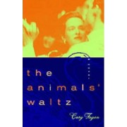 The Animals Waltz by Cary Fagan