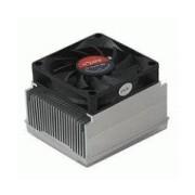 VENTILATOR CPU LGA1156/1155/775 1800 RPM
