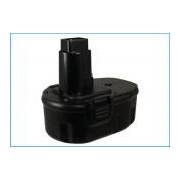 batterie outillage portatif dewalt DE9091