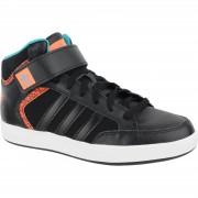 Sneakers barbati adidas Originals Varial Mid F37494