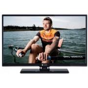 "Televizor LED Gogen 61 cm (24"") TVH24N266T, HD Ready, CI+"