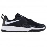 Nike Детски Маратонки Team Hustle D7 Low 834318 001