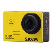 SJCAM SJ5000 Full HD