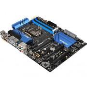 ASRock Z97 EXTREME4 Carte Mère ATX Intel Socket 1150