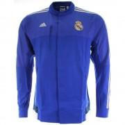 Real Madrid Adidas dzseki