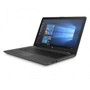"""NB HP 250 G6 2EV87ES, siva, Intel Core i5 7200U 2.5GHz, 500GB HDD, 4GB, 15.6"""" 1366x768, Intel HD Graphic 620, Windows 10 Professional 64bit, 36mj"""