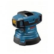 BOSCH Niveau Laser Bosch - Gsl 2 Premium