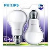 Bec led Philips E27