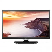 "LG LED TV 24"" 24LF450B HD Ready"