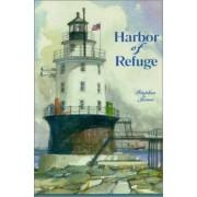 Harbour of Refuge by Stephen Jones