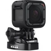 GoPro Hero5 Session Action Cam