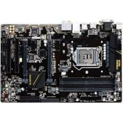 Placa de baza GIGABYTE B150-HD3, Intel B150, LGA 1151