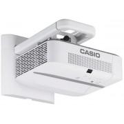 Videoproiector Casio XJ-UT310, 3100 lumeni, 1280 x 800, Contrast 1.800:1 (Alb)