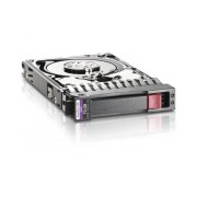 "HDD 300GB 12G SAS 15K 2.5"" SC ENT"