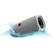 QWERTY Bluetooth Speaker (JBL_Charge 3 Speaker for ASUS ZENFONE GO