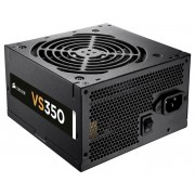 Corsair VS 2014 Series 350W