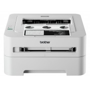 Brother HL-2130. A4 - 20 ppm. USB. Fri Frakt!