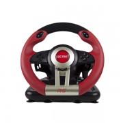 ACME GP RS Racing Wheel USB RS USB