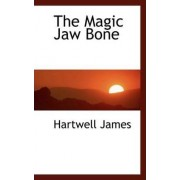 The Magic Jaw Bone by Hartwell James