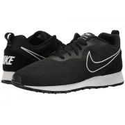 Nike MD Runner 2 BR BlackBlack