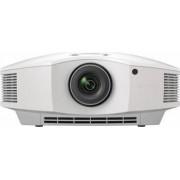 Videoproiector Sony VPL-HW45/W 1080p 1800 lumeni