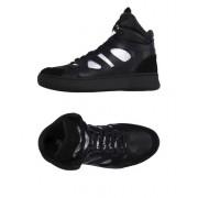 MCQ PUMA - CHAUSSURES - Sneakers & Tennis montantes - on YOOX.com