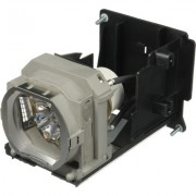 Original lamp module for MITSUBISHI XL2550U (Whitebox)